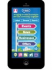 thebestof Mobile App for Brighton and Hove