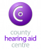 County Hearing Aid Centre