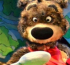 Hugless Douglas at Haverhill Arts Centre