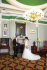 Colchester Town Hall Wedding Show