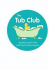 The Tub Club: raising funds for the East Devon Day Hospice