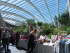 Summer Craft Fair - National Botanic Gardens