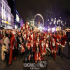 1 Big Night Out Santa Christmas Crawl Saturday 20th