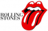 A stone alone - Rolling Stones Tribute.