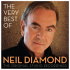 Neil Diamond & Friends Tribute