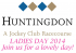 Winter Ladies Day at Huntingdon Racecourse Saturday 22nd November.
