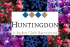 Boxing Day Horse Racing at Huntingdon Racecourse!