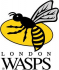 Saracens Vs Wasps London Double Header