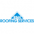 R + H Roofing Services Ltd