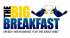 The Big Breakfast - Speed Networking