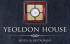 Yeoldon House Hotel and Restaurant