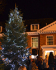 Lights of Love - Potters Bar