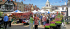 Saffron Walden Market Tuesdays and Saturdays 9am-5.30pm
