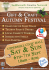 Saddleworth Creative Network - Autumn Gift & Craft Festival