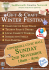 Saddleworth Creative Network - Winter Gift & Craft Festival