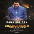 Charlie Sloth: The Return