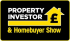 The Property Investor and Homebuyer Show