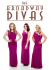 The Broadway Divas In Concert