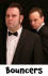 Relive the 80's with John Gober's BOUNCERS at Epsom Playhouse @epsomplayhouse #theatre