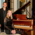 Concert Club – Roderick Williams and Susie Allan