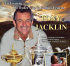 An Evening with the Ryder Cup and golfing legend Tony Jacklin.