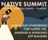 Native Summit