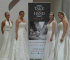 The Apex Wedding Fair