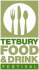 Tetbury Food & Drink Festival 2014