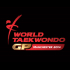 World Taekwondo Grand Prix