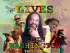 Reggae Lives - The Lovers Rock Tour