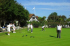 Worthing Unified Open Bowls Tournament