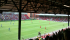 Match Report: Leyton Orient v Chesterfield