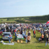 Roundstone Car Boot Sales