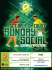 The Sunday Social - FREE Squash Taster
