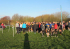 Eastbourne Parkrun at Shinewater Park