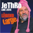 Jethro: The Legend at Large