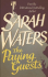 The Full Story with Sarah Waters