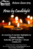 Arias by Candlelight, with Cameo Opera