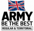 Bridgend Army Cadet Force Recruitment