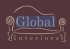Great Christmas gift ideas from Global Interiors!