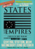 States & Empires at Central Station