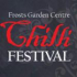 frosts garden centre 5th chilli festival details