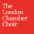 The London Chamber Choir (Barnet)