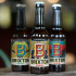 Brixton Brewery: Around the Beers in 80 Minutes