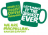 Lowestoft solicitors take part in the World's Biggest Coffee Morning to raise money for Macmillan Cancer