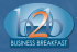 b2b Business Breakfast
