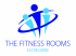 The Fitness Rooms Official Launch