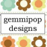 Crochet for Beginners with Gemmipops Designs