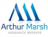 Arthur Marsh Insurance Brokers