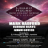 Liquid House: Presents Mark Radford / Carnao Beats / Adam Cotier